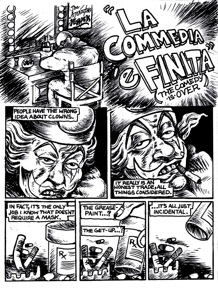 commedia_page1